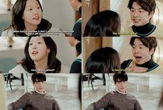[Goblin] Korean Drama This was so funny
