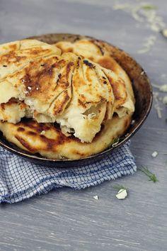 Apple Pie, Desserts, Recipes, Food, Tailgate Desserts, Deserts, Essen, Postres, Dessert
