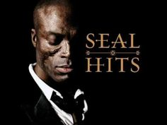 ▶ Seal - I Can't Stand The Rain - YouTube