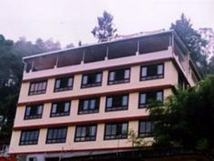 Gangtok Hotel Royal Residency India, Asia Hotel Royal Residency is perfectly located for both business and leisure guests in Gangtok. Featuring a complete list of amenities, guests will find their stay at the property a comfortable one. To be found at the hotel are free Wi-Fi in all rooms, Wi-Fi in public areas, car park, room service, airport transfer. Television LCD/plasma screen, towels, internet access – wireless, internet access – wireless (complimentary), wake-up service...