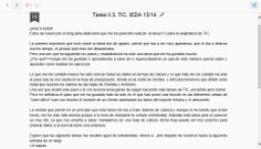 http://iedatania.blogspot.com.es/2014/02/tarea-ii3-tic-ieda-1314.html