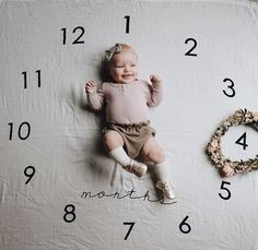 Our baby girlsie is 4 months old today. This stage is increasingly precious and full of wonder and joyous anticipation. Ive fallen so in Audrey Roloff, Newborn Photography Poses, Newborn Baby Photography, Photography Ideas, Cute Baby Pictures, Newborn Pictures, 6 Month Baby Picture Ideas, Baby Shots, Monthly Baby Photos