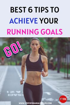 All you wanted was to give running another try and running your first 5k.How long do I still have to train for?How to stay motivated to run?Running goals tips will perfect training are the key.Many running newbies find themselves in a similar position.You will be able to control your fatigue & improve your fitness.TRY THESE GREAT TIPS & START!how to start running,beginners,running for beginners,run tips,motivation to run,motivation,running tips,fitness motivation running for beginners.