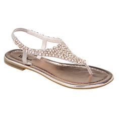 SAMANTHA by LIMELIGHT want these for wedding shoes