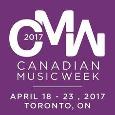 Canadian Music Week http://promocionmusical.es/infografia-el-patron-digital-de-los-eventos-en-vivo/