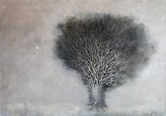 Alexey Terenin 70x100 cm. oil on canvas ...