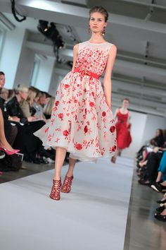 Image result for ascot fashion show