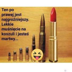 Beka z Człowieka - Strona 7 z 93 - Weekend Humor, Funny Relatable Memes, Jokes, Lol, Entertaining, Dream Team, Maine, Harry Potter, Polish Sayings
