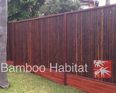 bamboo screen fencing bamboo fencing rolls