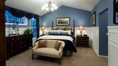 Design Your Own Home by Toll Brothers : Alder - America's Luxury Home Builder