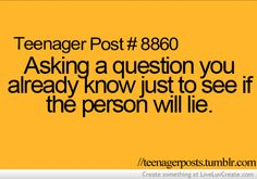 teenager relatable quotes | Love Quotes For Teenager Post Quote Relatable Girl Images Wut