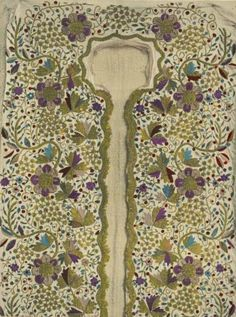 Armenian History, Armenian Culture, Beaded Embroidery, Embroidery Stitches, Embroidery Patterns, Textile Fabrics, Textile Art, Lace Making, World Cultures