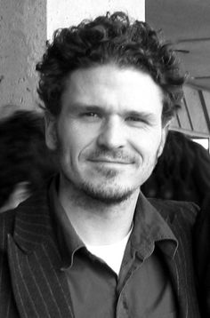THE RUMPUS INTERVIEW WITH DAVE EGGERS WHERE DAVE ANNOUNCES HIS NEW BOOK, A HOLOGRAM FOR THE KING