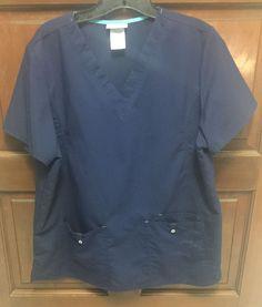 a2599d55807 8 Best Nursing Scrubs images | Pflegen gebüsch, Alte teekannen ...