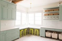 laundry room subway tile - Google Search