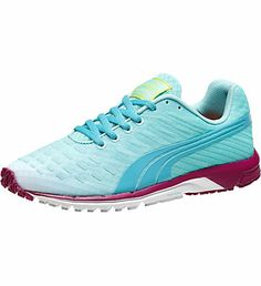 Best Fast Pumas Shoes 12 Images Puma And Pinterest On Shoes A1Efqd