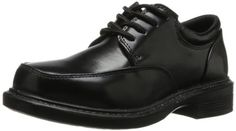 French Toast Mitch Oxford Shoe (Toddl…