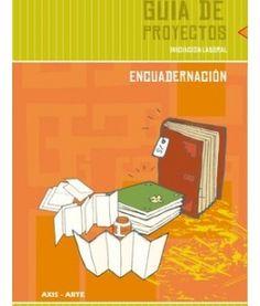 Encuadernacion