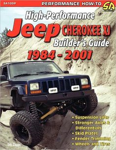 46 Best Jeep Xj Images Jeep Stuff Jeep Truck Jeep Xj
