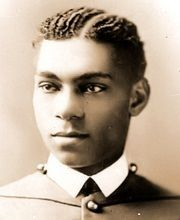 Soldier and Former Slave Henry Ossian Flipper Us History, African American History, Married Life, Soldiers, Buffalo, Chinese, Writing, People, Marriage Life