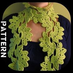 Got this pattern - can't wait to make this!!!!