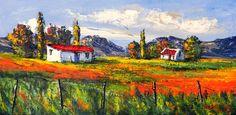 Marius Prinsloo | Crouse Art Gallery