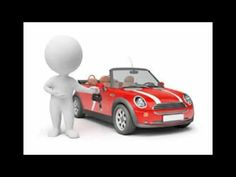 How to Find Cheap Car Insurance fast.    [sociallocker][/sociallocker] With all the increasing expenditure of gas and just approximately every other good as well as service all of us buy, many of us are trying to find cheap auto ... source