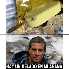 videoswatsapp.com Frases De Amor imagenes chistosas videos graciosos memes risas gifs chistes divertidas hu http://ift.tt/2fx8dYn