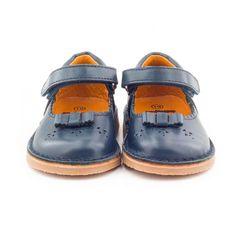 88a1c1f19ea Boni Alizee - Chaussures fille premiers pas