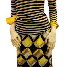 #...  women blouse #2dayslook #blouse fashion  www.2dayslook.com
