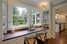home-remodeling-home-office-ideas