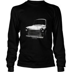 Gdr trabant ddr classic car #gift #ideas #Popular #Everything #Videos #Shop #Animals #pets #Architecture #Art #Cars #motorcycles #Celebrities #DIY #crafts #Design #Education #Entertainment #Food #drink #Gardening #Geek #Hair #beauty #Health #fitness #History #Holidays #events #Home decor #Humor #Illustrations #posters #Kids #parenting #Men #Outdoors #Photography #Products #Quotes #Science #nature #Sports #Tattoos #Technology #Travel #Weddings #Women