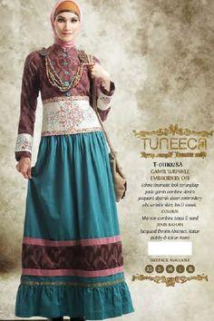 etnik giysi