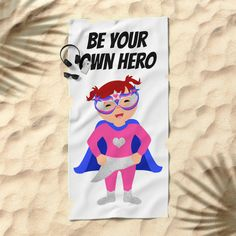 Shop today and get it before Christmas! #gifts #lastminute #Christmas #giftidea #christmasgifts #beachtowel #christmasgiftideasforkids  #christmasgiftideas #giftideasforgirls #superhero