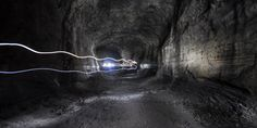 Caves introduce an entirely new dimension to outdoor adventure. Darkness and…