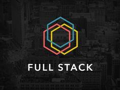 Full Stack Logo
