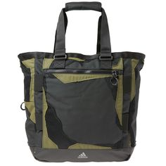 ADIDAS ORIGINALS ADIDAS X KOLOR OPS TOTE BAG. #adidasoriginals #bags #shoulder bags #hand bags #nylon #tote #