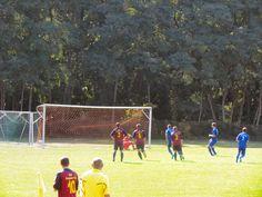 2. Spieltag - Elfmeter N.Grothe