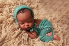simple set  newborn photo prop  pants and by MyLittleRarities