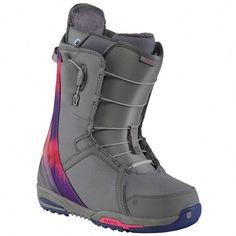 c50b69244 Burton Felix Snowboard Boots - Women s 2014