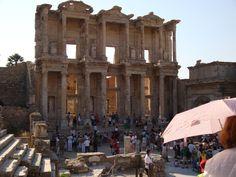 Efeso 3