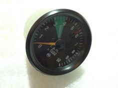 Tachometer JAWA 350 634 638 12V 6V Russian Motorcycle, Jawa 350, Appointments, Tattoo, Ebay, Tattoos, Tattos, A Tattoo