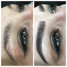 Indy Microblading, Eyebrows on fleek, Microblading, Midwest Microblading, Indiana Microblading, Eyebrows, Training, Aftercare, Before and Afters, Brows, Healing, Blonde, Embroidery, Process, Strokes, Permanent Makeup, Technique, Tips, Pattern, Practice, Needles, Color, Microblading