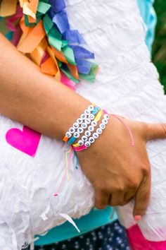 Etsy , Achetez des cadeaux faits main, vintage, personnalisés et uniques  pour tout le monde