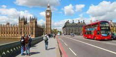 Näin selviät Lontoon julkisesta liikenteestä - http://www.rantapallo.fi/kaupunkilomat/opas-lontoon-metroon-busseihin-ja-takseihin-nain-selviat-suurkaupungin-liikenteesta/