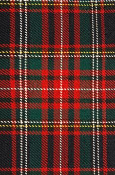 Stock image of 'Background of red and dark plaid fabric' Holiday Iphone Wallpaper, Xmas Wallpaper, Cute Christmas Wallpaper, Wallpaper Iphone Cute, Christmas Background, Wallpaper Backgrounds, Fabric Textures, Fabric Patterns, Print Patterns
