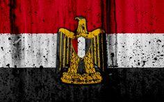 Egypti Lippu