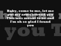 Patti Austin & James Ingram - Baby come to me (1983)