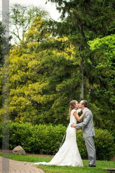 Have I convinced you yet that EVERYONE should do a first look at their wedding?!  Please do not crop or edit this image. But feel free to tag, share and post on your own wall! Make sure to give Paige Ramsey Photography a like to see more!!   © Paige Ramsey Photography http://www.facebook.com/paigeramseyphotography www.paigeramsey.com