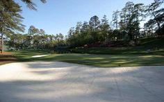 Augusta Golf Course